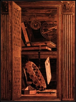 Portada El tratado de arismética y geometría