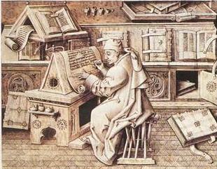 Juan de Sevilla