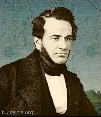 Benjamin Olinde Rodrigues