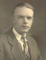 Derrick H. Lehmer
