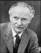 Ivan Morton Niven
