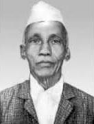 Dattaraya R. Kaprekar