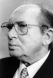 Hans-Egon Richert