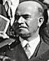 Maurice Kraitchik