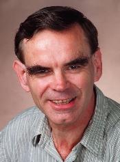Vaughan R. Pratt