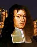 J. Gregory