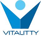 Patrocinador VITALITTY