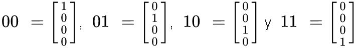 2 cubit = 4 valores