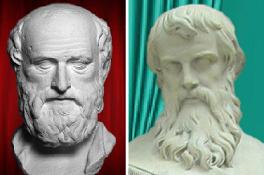 Eratóstenes Euclides