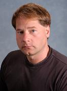 Bart Kosko