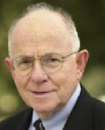 Bernard Widroff