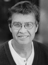 David-E.-Rumelhart