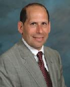 Jeffrey Locke Elman