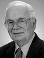 Karl Spencer Lashley