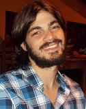 Pablo Ariel Heiber