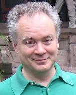 Paul Werbos