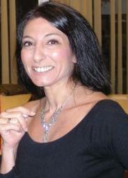 Verónica Becher