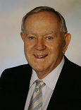 William A. Little