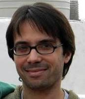 Santiago Figueira