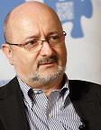 Alexander Waibel