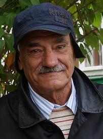 Alexey Chervonenkis