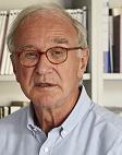 C. von Malsburg
