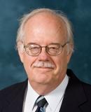 David E. Kieras