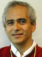 Fernando-Pineda
