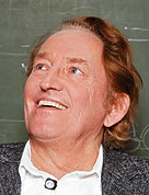 Ingo Rechenberg