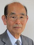 Kunihiko Fukushima