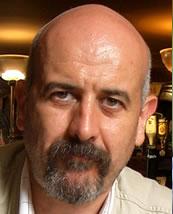 Luciano Sánchez Ramos