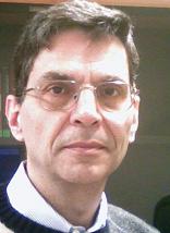 Luis-Borges-de-Almeida