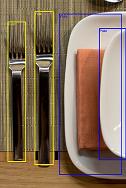 Open Images Para el reconocimiento de objetos