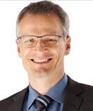 Rainer Storn