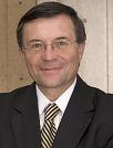 Terrence J. Sejnowskiv
