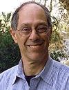 Daniel G. Bobrow