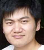 Shuai Li IndRNN Redes neuronales independientes
