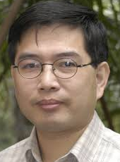 Wanqing Li, IndRNN Redes neuronales independientes