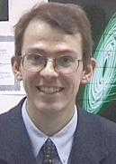 Johan A. K. Suykens