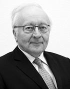 Joos Vandewalle