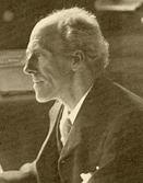 Karl Pearson PCA