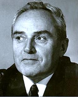 Olexiy H.Ivakhnenko