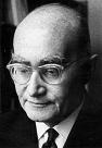 Jerzy-Konorski