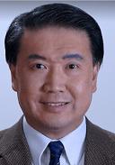 Juyang Weng