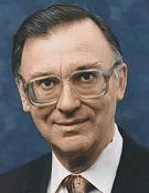 Marcian Edward Hoff