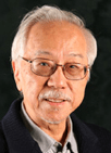Shi-Tao Huang