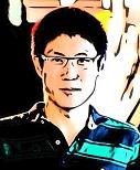 Sida I. Wang