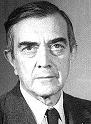 Corrado Gini