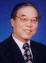 Nai-Yang-Deng