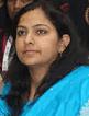 Reshma Khemchandani